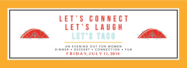 lets_taco Ticket 2014