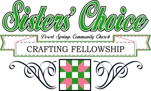 SISTERS CHOICE LOGO