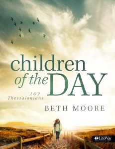 Beth-Moore-COTD-Final-Cover-005600950